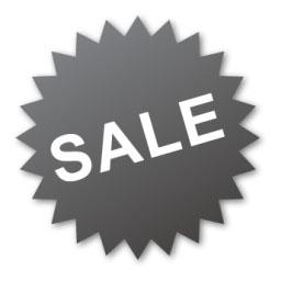 Lianail - ликвидация бренда, цены от 50 руб.